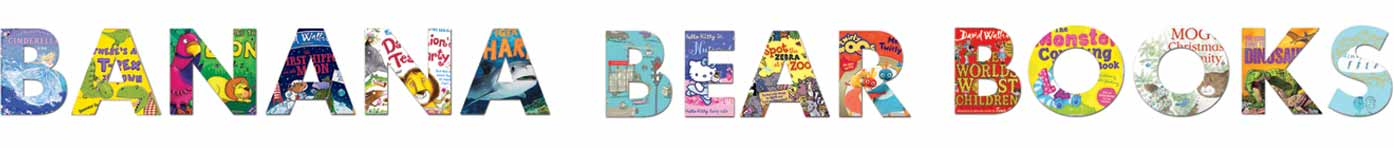 childrens book designer london