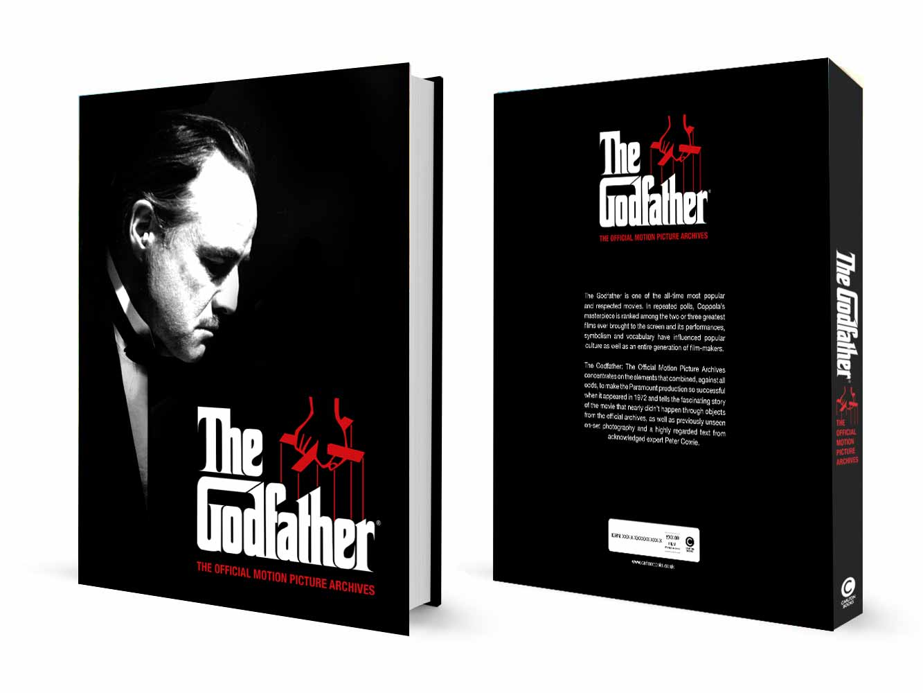 Read online or download for free graded reader ebook The Godfather by Mario Puzo of preintermediate level you can download in epub mobi fb2 rtf txt